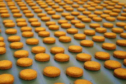 Buy Biscuit shortbread cookies