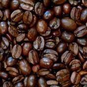 Café Mexique altura décaféiné