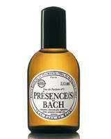 Eau de parfum Présence(s) de Bach 115ml
