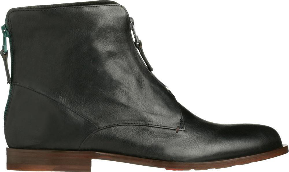 Boots 36558-004
