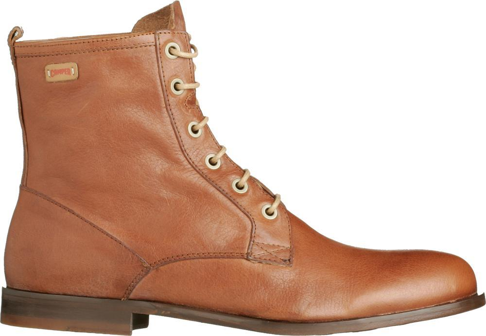 Boots Woodie 36528-001