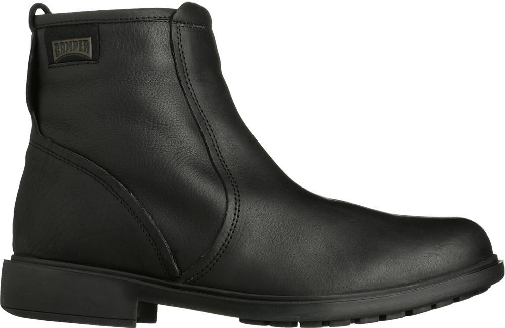 Boots Mil 36570-001