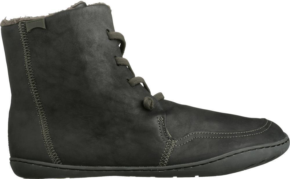 Boots Peu 36550-007