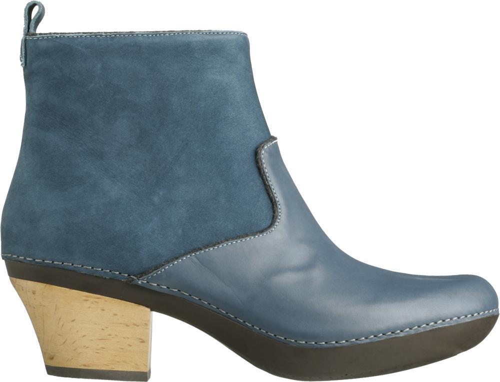 Boots Esclop 46430-003