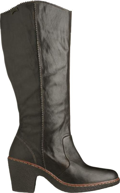 Bottes Industrial 46434-002