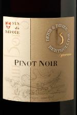 Acheter Vin rouge Pinot Noir