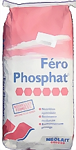 Aliments mineraux. Fero Phosphat Qualiplus