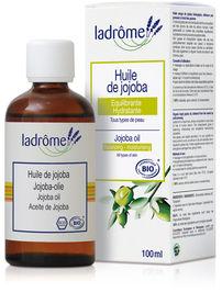 Acheter Huiles végétales Jojoba : Hydratante