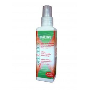 Acheter Biactive lotion fortifiante-gainante aux plantes