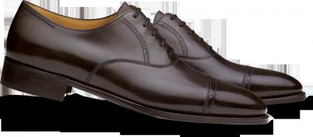 Acheter Chaussures Philip II