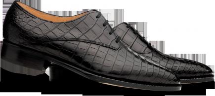 Acheter Chaussures Oxford Beckettes IV