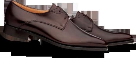 Acheter Chaussures Derby Tiverton