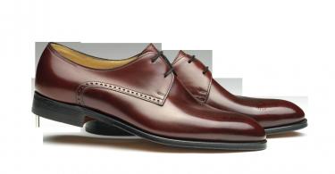 Acheter Chaussures Derby Chelmsford