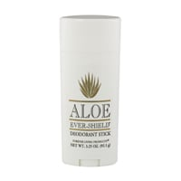 Stick deodorant aloes (92,1 g)