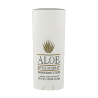 Acheter Stick deodorant aloes (92,1 g)