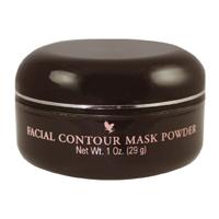 Acheter Poudre Masque Facial