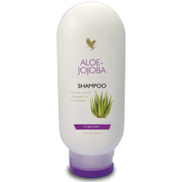 Acheter Shampooing aloes jojoba