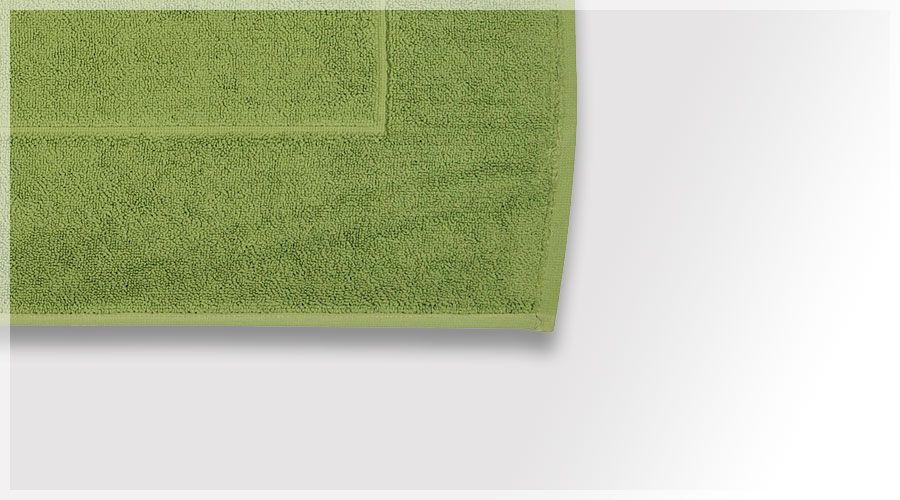 Tapis 900 gr 70x120 cm