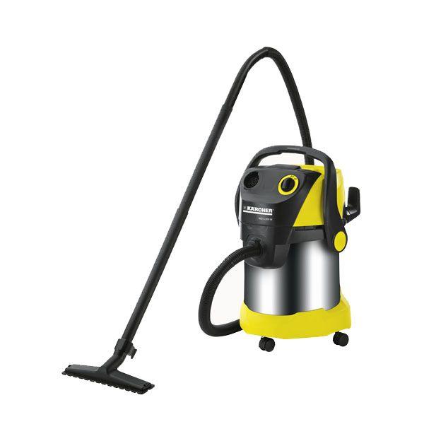 Acheter Aspirateur eau et poussière WD 5200 M