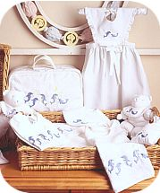 Acheter Cadeaux de naissance