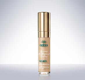 Acheter Baume Prodigieux® Lèvres