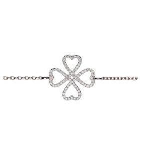 Acheter Bracelet Mômes