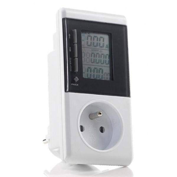 Acheter Wattmètre