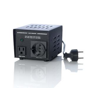 Acheter Transformateur 220/110