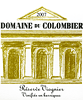 Acheter Vin réserve Viognier