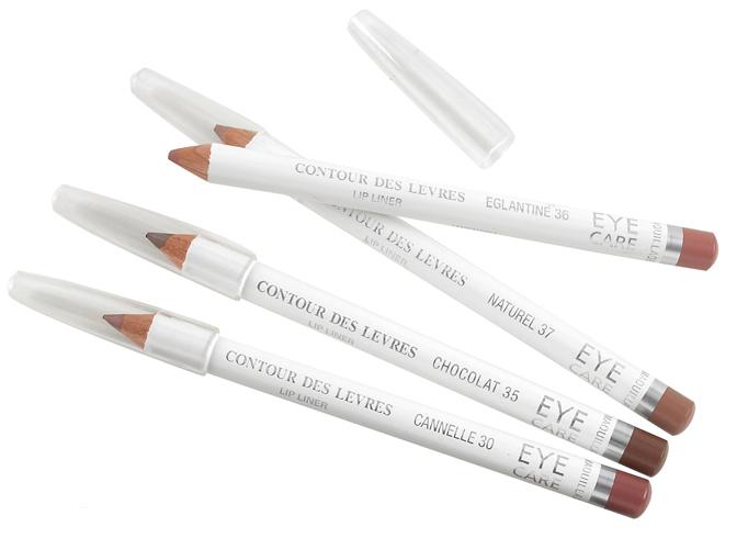 Acheter Crayon Contour des Lèvres