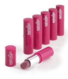 Acheter Rouge à lèvres