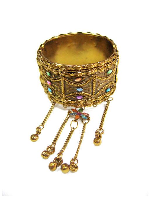 Acheter Bracelet femme