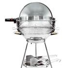 Acheter Barbecue de Jardin