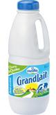 Acheter Grandlait® demi-écrémé