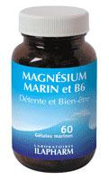 Acheter Magnesium B6