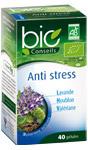 Acheter Anti-stress Bio