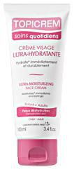Acheter Crème Visage Ultra-Hydratante