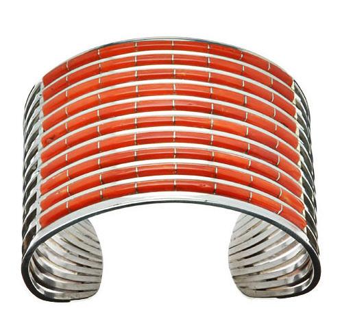 Acheter Bracelets BR58