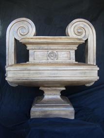 Acheter Vase Palais Royal, APTC111