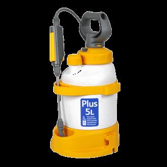 Acheter Pulvérisateur à pression préalable Plus 5 L: 4705