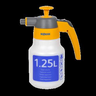 Acheter Pulvérisateur à gâchette Spraymist 1.25 Litre: 4122