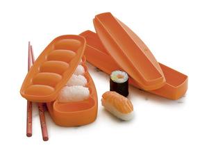 Acheter Kit Sushi Party