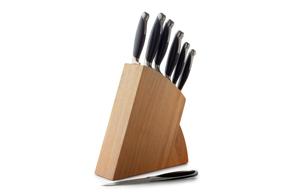 Acheter Kit couteaux du professionnel