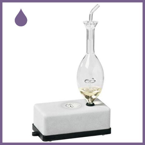 Acheter Diffuseur d'huiles essentielles pro