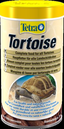 Acheter Alimentation Tetra Tortoise