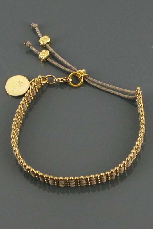 Bracelet Gasby
