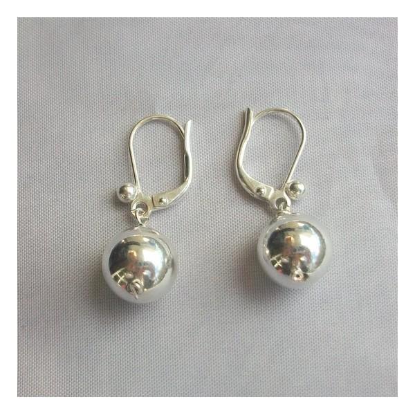 Acheter Boucles d'oreilles Mahaut