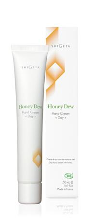 Acheter Crème mains Honey Dew