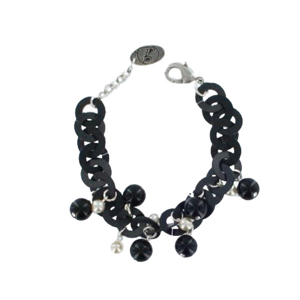 Acheter Bracelet grelots Baroca