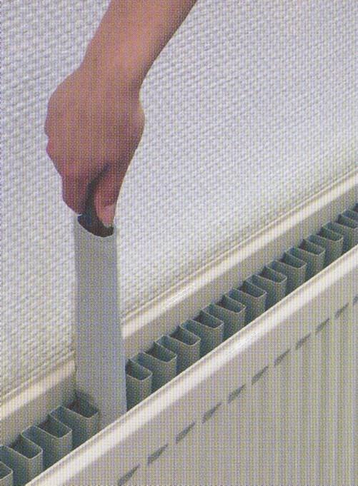 Nettoyer Interieur Radiateur La Sonde De Temperature Seat Forum